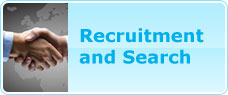 Recruitment and Search